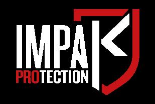Impak protection
